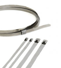 2dc8a8763e5a Wholesale Pricing on Bulk Zip Ties, Cable Ties | Nelco Products
