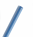"1/4"" PTFE Heat Shrink Tubing-2:1"