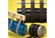 Ductmaster™ Support Webbing (1.75 Inch) - HVAC Installation