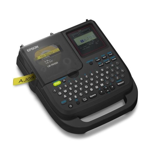 Epson LW-PX350 Label Printer