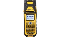 Brady® BMP®61 Labeler