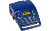 Brady® BMP®71 Portable Label Printer