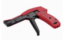 Standard Cable Tie Tool-Metal