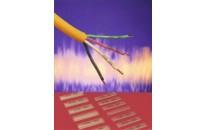 "1/8"" Very Flexible Polyvinylidene Fluoride Kynar® Tubing-2:1"