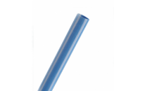 "1"" PTFE Heat Shrink Tubing-2:1"