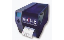 SumiTag Single Sided Thermal Transfer Printer