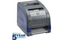 Brady® BBP33 Label Printer
