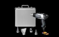 Industrial Heat Gun Kit