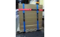 Velcro Brand Logistrap