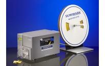 SumiMark® IV Marking System