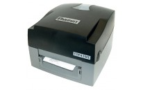 Panduit® Thermal Transfer Label Printer
