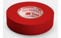 3M® Temflex™ Vinyl Electrical Tape (100 Rolls/pkg)