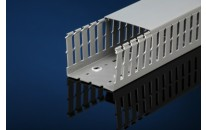 Wire Duct (1-1/2 X 1-1/2)