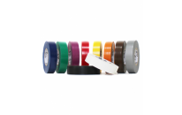 Nelco Electrical Tape
