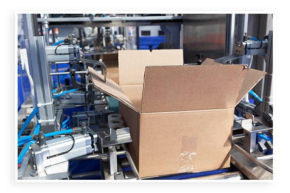 Manufacturing Amp Packaging Industry Cable Tie Products