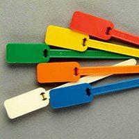 ff83e0e7b9a7 Buyer's Guide – Outdoor (UV Resistant) Zip Ties